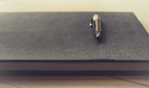 La comunidad de la escritura