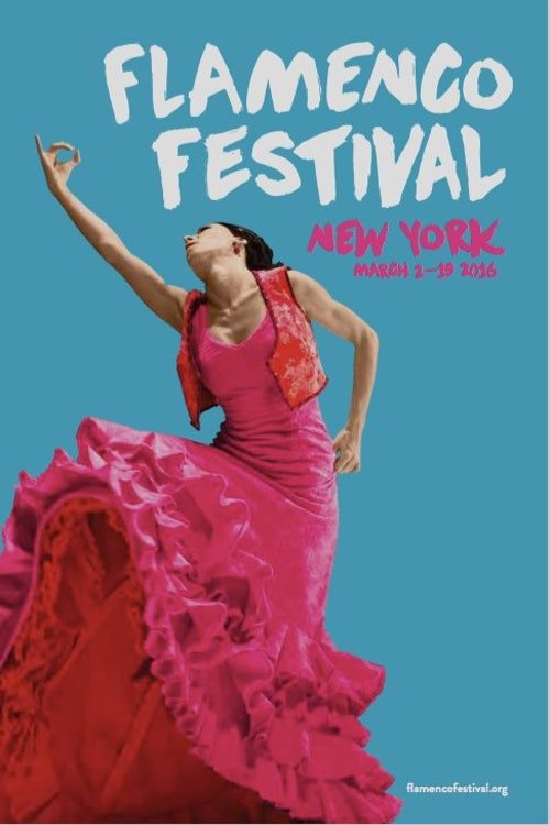 Beyond Sorrow: Rethinking Flamenco for the 21st Century
