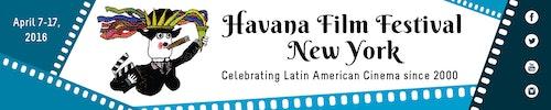 Havana Film Festival New York: Screenings and Panel
