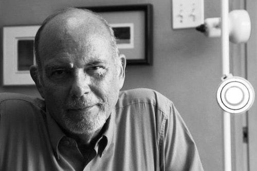 CWS | Edgardo Rodríguez Juliá: Between Fiction and Non-Fiction