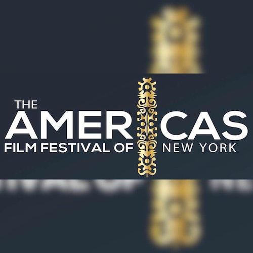 The Americas Film Festival of New York