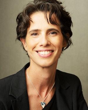 image from Laura Turégano, Associate Director