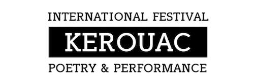 **EVENT CANCELLED** KJCC Poetry Series | KEROUAC FESTIVAL
