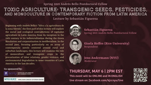 """Online Event 